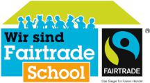 fairtradeschool.jpg